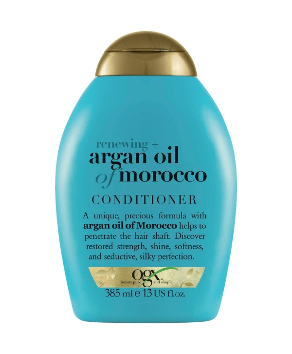 OGX Maroc
