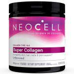 Neocell Maroc
