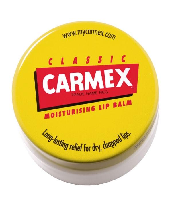 Carmex Maroc