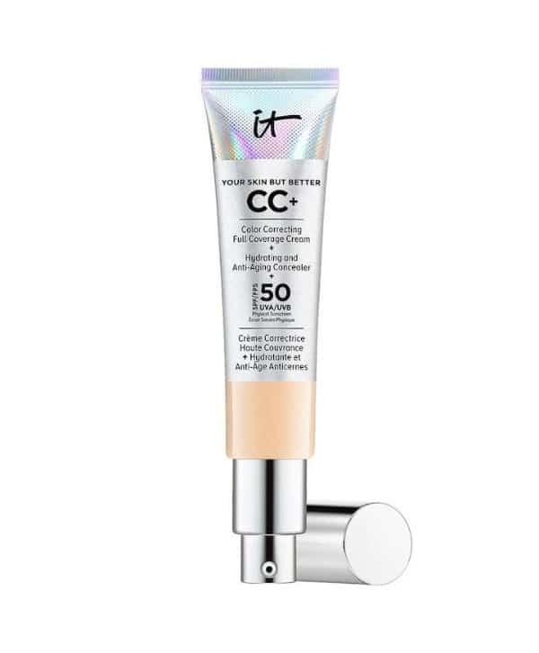 IT Cosmetics Maroc