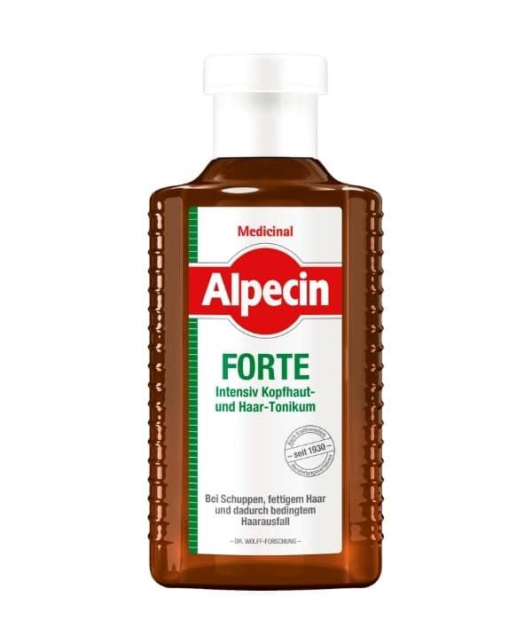 Alpecin Maroc