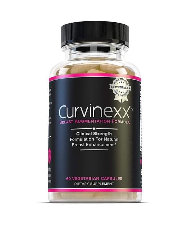 Curvinexx Maroc