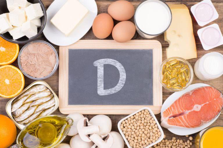 vitamin-d-maroc