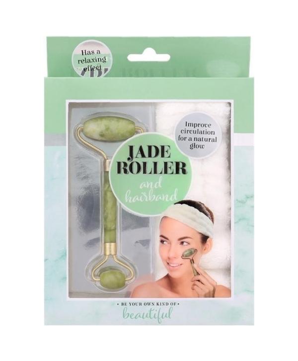 Jade Roller Maroc